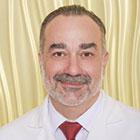 Dr. Fekete Attila